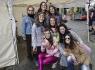 donostitik-carnaval-tolosa-2018-079