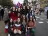 donostitik-carnaval-tolosa-2018-092