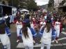 donostitik-carnaval-tolosa-2018-094