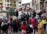 donostitik-carnaval-tolosa-2018-110