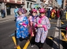 donostitik-carnaval-tolosa-2019-31