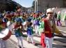 donostitik-carnaval-tolosa-2019-32