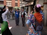 donostitik-carnaval-tolosa-2019-44