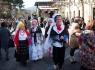 donostitik-carnaval-tolosa-2019-68