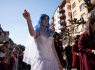 donostitik-carnaval-tolosa-2019-78