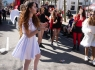 donostitik-carnaval-tolosa-2019-96