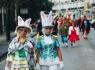 donostitik-carnaval-trintxerpe-2018-001