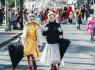 donostitik-carnaval-trintxerpe-2018-003