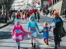 donostitik-carnaval-trintxerpe-2018-004