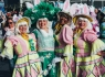 donostitik-carnaval-trintxerpe-2018-010