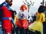 donostitik-carnaval-trintxerpe-2018-016