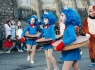 donostitik-carnaval-trintxerpe-2018-021