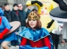 donostitik-carnaval-trintxerpe-2018-025