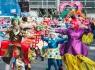 donostitik-carnaval-trintxerpe-2018-027