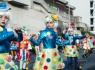 donostitik-carnaval-trintxerpe-2018-028