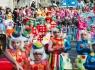 donostitik-carnaval-trintxerpe-2018-031