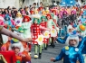 donostitik-carnaval-trintxerpe-2018-032