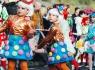 donostitik-carnaval-trintxerpe-2018-033