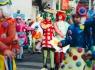 donostitik-carnaval-trintxerpe-2018-034