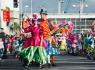 donostitik-carnaval-trintxerpe-2018-035