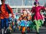 donostitik-carnaval-trintxerpe-2018-036