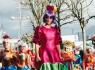 donostitik-carnaval-trintxerpe-2018-037