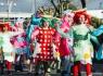 donostitik-carnaval-trintxerpe-2018-038