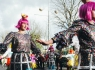donostitik-carnaval-trintxerpe-2018-041