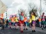 donostitik-carnaval-trintxerpe-2018-044