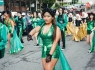 donostitik-carnaval-trintxerpe-2018-050