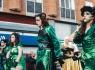 donostitik-carnaval-trintxerpe-2018-053