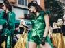 donostitik-carnaval-trintxerpe-2018-054