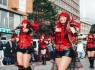 donostitik-carnaval-trintxerpe-2018-058