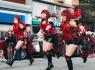 donostitik-carnaval-trintxerpe-2018-059