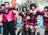 donostitik-carnaval-trintxerpe-2018-061