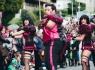 donostitik-carnaval-trintxerpe-2018-064