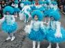 donostitik-carnaval-trintxerpe-2018-067