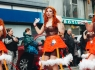 donostitik-carnaval-trintxerpe-2018-070