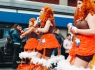 donostitik-carnaval-trintxerpe-2018-072