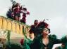 donostitik-carnaval-trintxerpe-2018-076