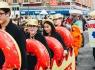 donostitik-carnaval-trintxerpe-2018-081