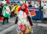 donostitik-carnaval-trintxerpe-2018-084