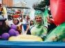 donostitik-carnaval-trintxerpe-2018-085