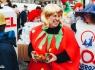 donostitik-carnaval-trintxerpe-2018-087