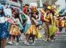 donostitik-carnaval-trintxerpe-2018-090