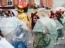 donostitik-carnaval-trintxerpe-2018-091