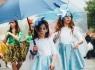 donostitik-carnaval-trintxerpe-2018-092