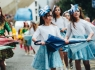 donostitik-carnaval-trintxerpe-2018-094