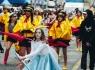 donostitik-carnaval-trintxerpe-2018-095