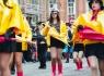 donostitik-carnaval-trintxerpe-2018-097